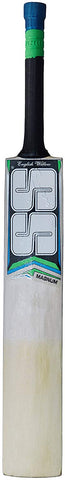 SS Magnum English Willow Cricket Bat - Prokicksports.com