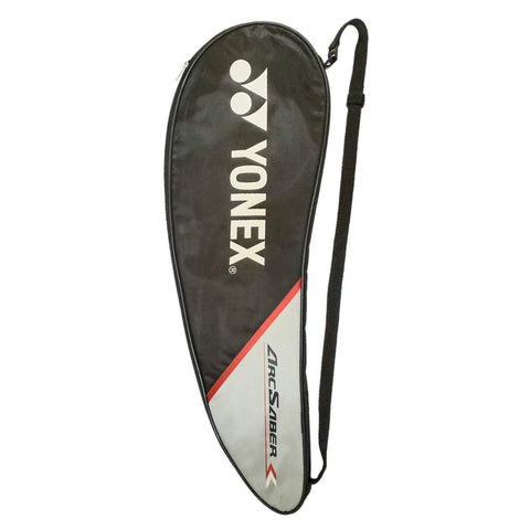 Yonex Badminton Full Cover For Arcsaber Racquet - Best Price online Prokicksports.com