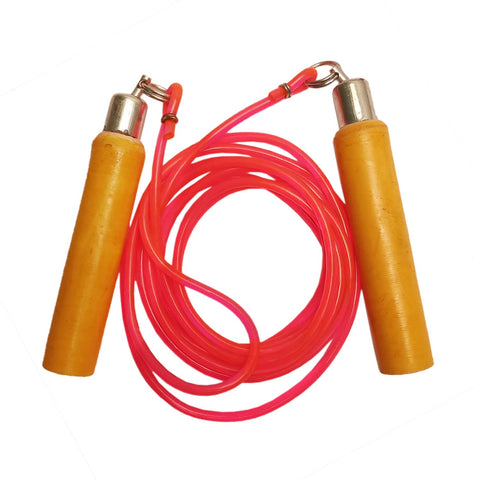 Prokick Skipping Rope For Children & Adult - Best Price online Prokicksports.com