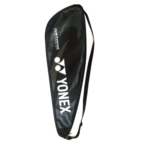 Yonex Badminton Full Cover For Astrox Racquet - Best Price online Prokicksports.com