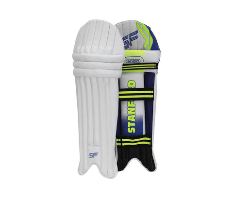 SF Shield Batting Legguards - Men's - Best Price online Prokicksports.com