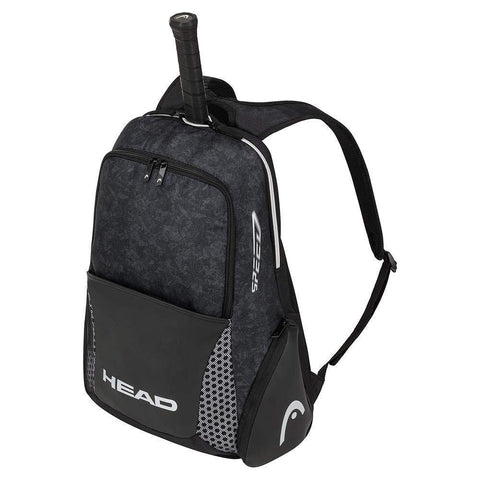 HEAD Djokovic Backpack (2020) - Best Price online Prokicksports.com