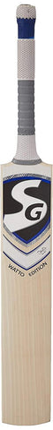 SG Wato Xtreme Grade 4 English Willow Cricket Bat - Best Price online Prokicksports.com