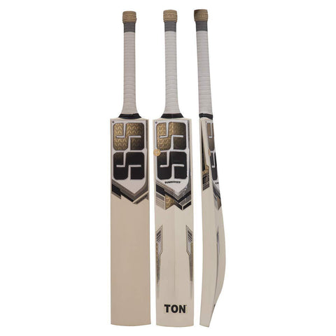 SS Magnum English Willow Cricket Bat (Full Size) - Best Price online Prokicksports.com