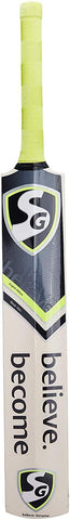SG RSD Xtreme English Willow Cricket Bat (Color May Vary) - Best Price online Prokicksports.com