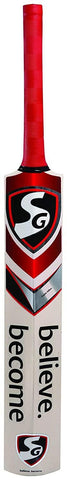 SG Super Cover English Willow Cricket Bat - Best Price online Prokicksports.com