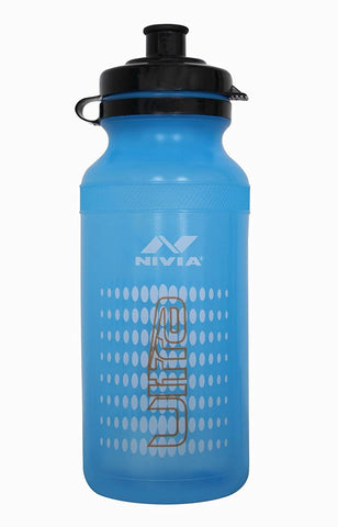 Nivia Ultra Sipper (Blue) - Best Price online Prokicksports.com