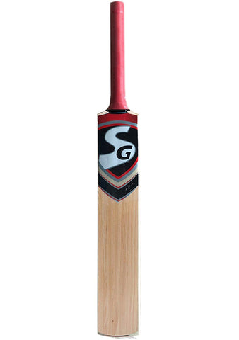 SG Maxxum Plus Kashmir Willow Bat - Short Handle - Best Price online Prokicksports.com