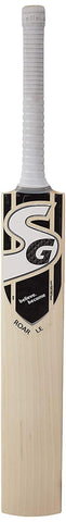 SG Roar LE Grade 1 English Willow Cricket Bat - Best Price online Prokicksports.com