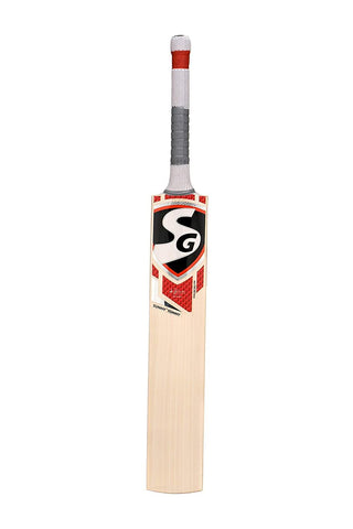 SG Sunny Tonny English Willow Cricket Bat Short Handle - Best Price online Prokicksports.com