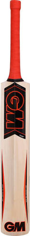 GM Mana Striker Kashmir Willow Cricket Bat Short Handle Mens - Best Price online Prokicksports.com