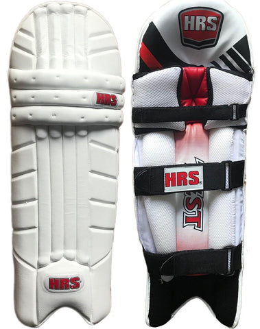 HRS Test Batting Legguard Batting Pad for Professionals, Men's - Best Price online Prokicksports.com