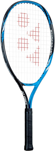 YONEX E Zone JR 25 Junior Tennis Racquet (245 GM) - Best Price online Prokicksports.com