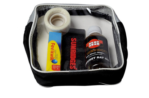 SS Cricket Bat Care Kit - Best Price online Prokicksports.com