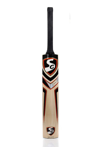 SG Cobra Gold Kashmir Willow Cricket Bat (Color May Vary) - Best Price online Prokicksports.com