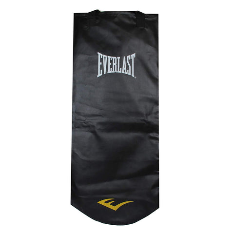 Everlast SH4000WB Nevatear Heavy Bag Shell (Black) - Best Price online Prokicksports.com
