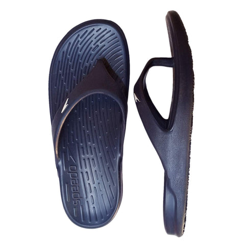 Speedo Extra-Light Water Resistant Swimming Junior Slippers - Unisex - Best Price online Prokicksports.com