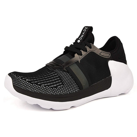 Li-Ning ABCM012-1 Female Basketball Shoes, Basic Black/Basic White - Best Price online Prokicksports.com
