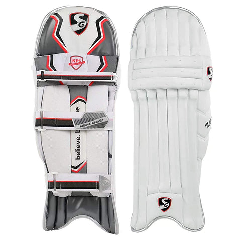 VS319 Spark Cricket Batting Legguard (Adult) - Best Price online Prokicksports.com