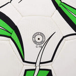 Cosco Madrid Foot Ball, Size 5 (Color May Vary) - Best Price online Prokicksports.com