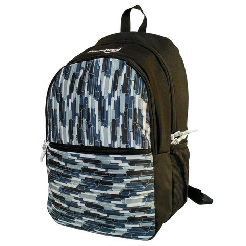 Prokick 30L Waterproof Casual Backpack |  School Bag - Escalate - Prokicksports.com