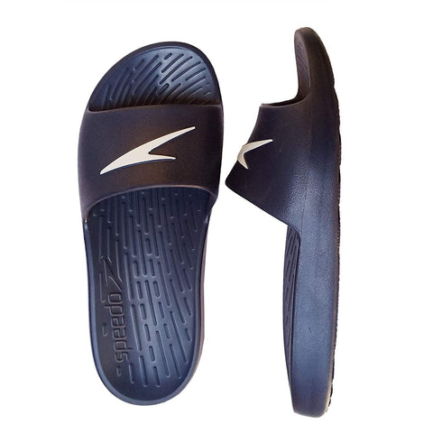 Speedo Extra-Light Water Resistant Swimming Female Slippers - Best Price online Prokicksports.com