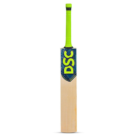DSC Condor Winger English Willow Cricket Bat - Best Price online Prokicksports.com