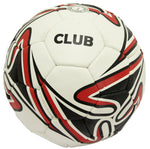 SG Club Football ,Size- 5 - Best Price online Prokicksports.com