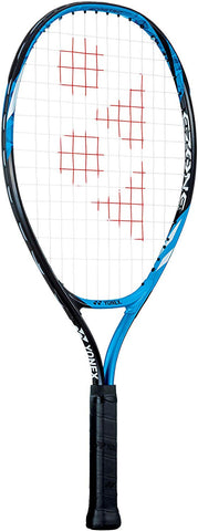 YONEX E Zone JR 23 Junior Tennis Racquet (210 GM) - Best Price online Prokicksports.com