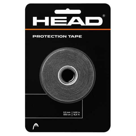 HEAD Protection Tape - Best Price online Prokicksports.com
