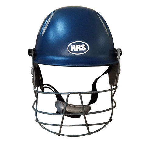 HRS Match Cricket Helmet - Best Price online Prokicksports.com