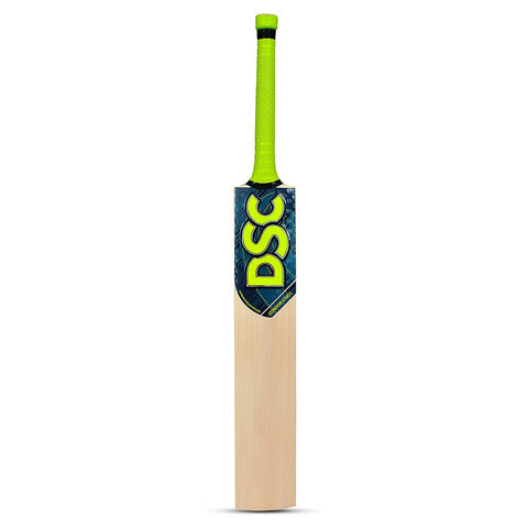 DSC Condor Atoms English Willow Cricket Bat - Best Price online Prokicksports.com