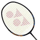Yonex Nanoray Light 18i Graphite Badminton Racquet (Black) - Best Price online Prokicksports.com