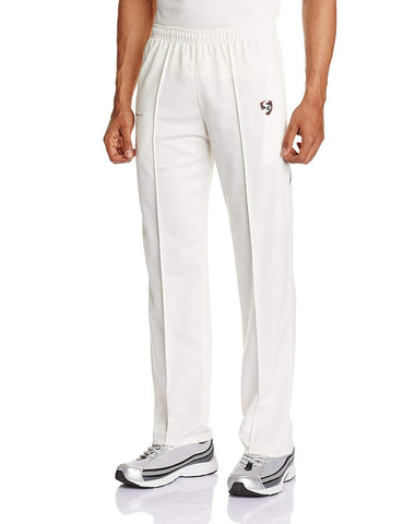 SG Icon Cricket Pant - Prokicksports.com