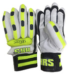 HRS Classic Batting Gloves - RH - Best Price online Prokicksports.com