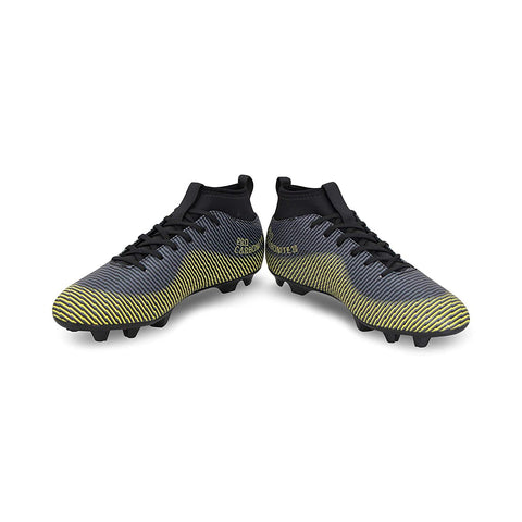 Nivia PRO Carbonite 3.0 Football Shoes for Mens - Best Price online Prokicksports.com