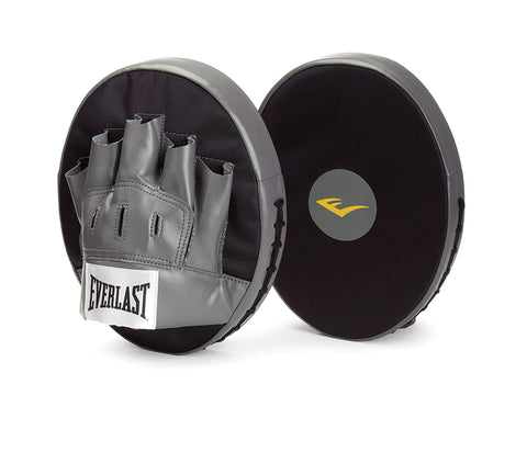 Everlast 4318 Punch Mitts - Best Price online Prokicksports.com