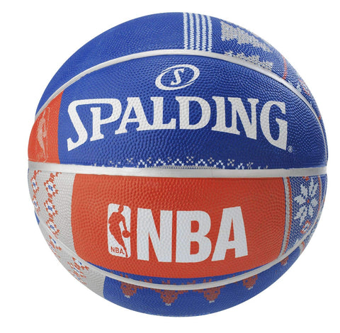 Spalding NBA Sweater Basketball, Size 7 - Best Price online Prokicksports.com