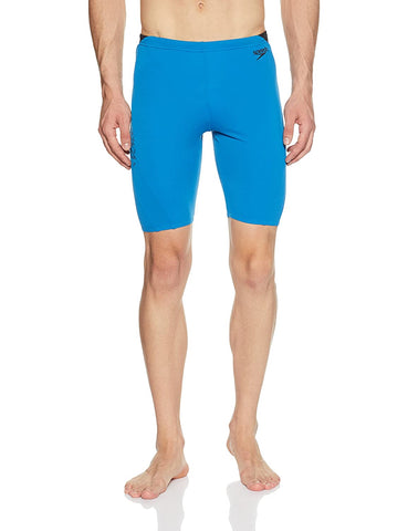 Speedo Male Swimwear Boom Splice Jammer - Best Price online Prokicksports.com