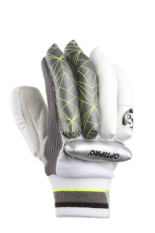 SG Optipro RH Batting Gloves - Best Price online Prokicksports.com