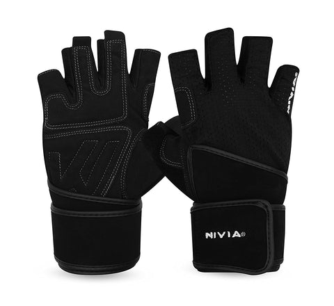 Snipper Gym Gloves, Small - Best Price online Prokicksports.com