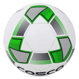 Cosco Delta Force Foot Ball, Size 5 - Best Price online Prokicksports.com