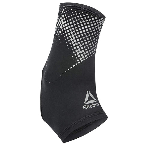 Reebok Ankle Support - Black - Best Price online Prokicksports.com