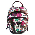 Prokick Elements 26 Ltrs Casual Laptop Backpack - MiniBags - Best Price online Prokicksports.com
