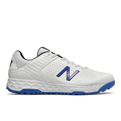 New Balance CK4020C4 Rubber Spike Cricket Shoes (2019-20 Edition) - Best Price online Prokicksports.com