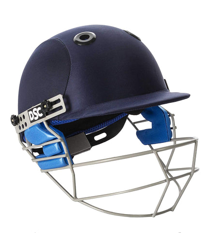 DSC Guard Cricket Helmet - Best Price online Prokicksports.com