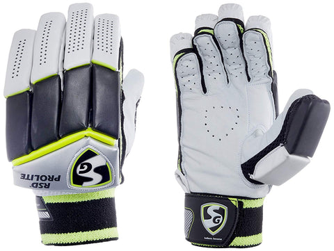 SG RSD Prolite RH Batting Gloves - Best Price online Prokicksports.com