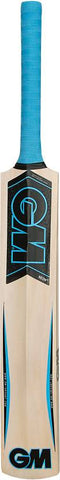 GM Neon Striker Kashmir Willow Cricket Bat - Best Price online Prokicksports.com