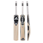 Wilson Federer Team Backpack Tennis Kitbag - Black/White - Best Price online Prokicksports.com