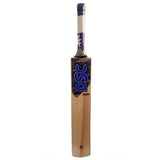 DSC Sixer Kashmir Willow Cricket Bat - Best Price online Prokicksports.com